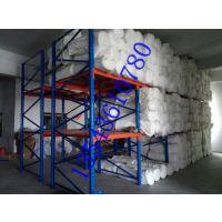 放布货架仓储货架纺织货架面料型材配件通用仓库货架面料货架厂家定制