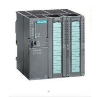 6ES7312-1AE13-0AB0西门子中央处理器