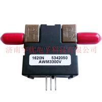 霍尼韦尔气体流量传感器 AWM3300V 原装正品