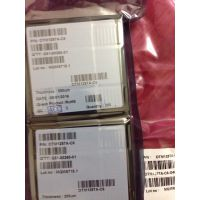 回收驱动IC/收购OTM1285A-C13-46