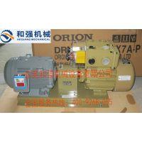 ORION 好利旺 真空泵 空压泵 风泵 气泵 真空泵维修 保养