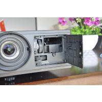 武汉多媒体展厅投影设计公司——湖北迪东科技DHN品牌激光投影机DU6100