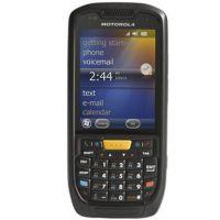 苏州斑马MC45 PDA条码采集器总代