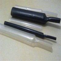 供应 批发 聚四氟乙烯热缩 套管 PTFE热缩绝缘管 直径12mm