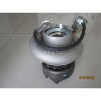 供应小松挖掘机pc220-8涡轮增压器 日本原装进口 山特松正 小松增压器厂家