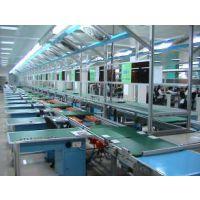 厦门线路板生产设备,贴片机,SMT生产线,电子组装生产线回收