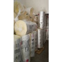 欧文斯科宁风管保温玻璃棉32k25mm产品广州厂家直销-广州市一诺欢迎您的来电