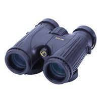 德国Elvis艾立仕ZeugenHA12X32望远镜