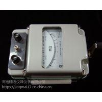 隔爆型温湿度记录仪新品 盘锦隔爆型温湿度记录仪价格