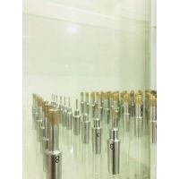 厂家直销:金刚石电镀玻璃钻头、陶瓷、瓷砖、大理石玻璃开孔器