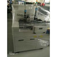 翠涛自动化 晶驰300S 全自动固晶机 四晶环 SMD、COB、大功率通用