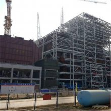 北京通州区高强聚合物修补砂浆厂家