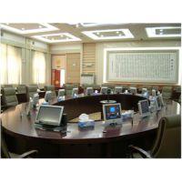 安方高科保密会议室 防窃听会议检测屏蔽保护 厂家报价