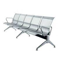 二手不锈钢排椅*不锈钢椅子新品批发*不锈钢凳子排椅安装