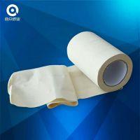供应50克本色空芯小卷纸 50g本色小卷空芯卷纸 宾馆纸