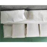 20年专注优质高效除尘布袋滤袋集尘袋生产厂家【泊头实恒除尘设备】