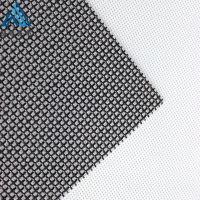 304金刚网 喷塑金刚网 金刚网纱窗价格