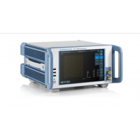 租售、回收罗德与施瓦茨DSA DOCSIS信号分析仪