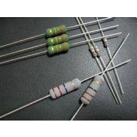 零利润报价ETAS终端电阻CBCX131.1-0 F-00K-103-786