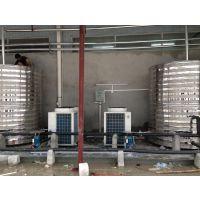 北京空气源热泵改造设计 太阳能热水工程图纸案例
