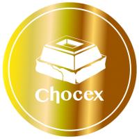 2017chocex巧克力展览会