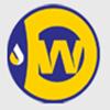 郑州沃达给排水设备工程有限公司