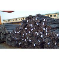 钢材报价规格32mm|唐钢钢材报价|12米钢材报价