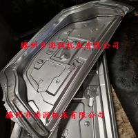 Y28系列四柱五梁拉伸液压机 水槽拉伸液压机 不锈钢成型油压机