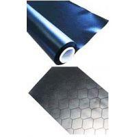 上海高藤提供各种防静电PVC薄膜
