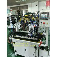 东莞台荣厂家直销90度铣扁机 (CTL-90) 二次加工专用开槽机