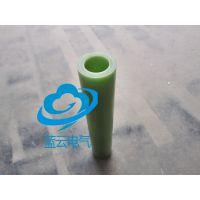 优质3640玻璃丝布 绝缘环氧管 环氧管厂家 环氧管定做 玻璃纤维管