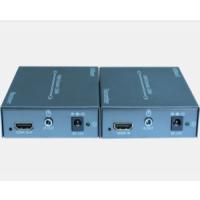 供应4K网线传输器,HDMI单网线延长器 HDBaset延长器 4k网络传输器 70米网络延长器