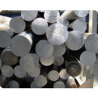 供应欧标EN10025-S355MEN10346钢板,性能及价格