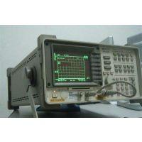HP8590A频谱分析仪回收