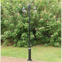洛阳通航光电3-5米庭院灯,厂家直销量大从优