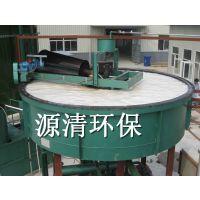厂家直销造纸化工污水处理设备高效浅层气浮机专业生产制造