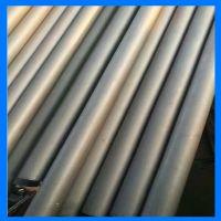 不锈钢管厂家 304L不锈钢管 厚壁无缝换热管 工业用管 非标定做
