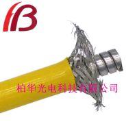 高功率激光器保护管高功率光纤保护管单模耦合光纤激光器保护管