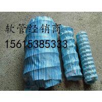http://himg.china.cn/1/4_641_235258_565_437.jpg