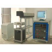 二手激光打标机回收+二手光纤激光机回收