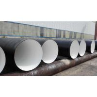 新乡3PE防腐钢管厂家价格优惠