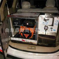 北京五谷杂粮膨化机厂家 无噪音麻花膨化机报价 空心棒膨化机视频