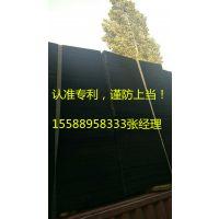 http://himg.china.cn/1/4_641_237642_450_800.jpg