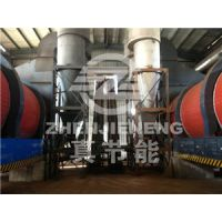 污泥干燥机设备规格