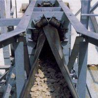青岛厂家环保管状输送带 耐磨寿命长 管状输送机专用