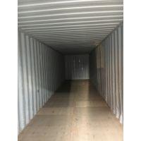 二手集装箱,旧散货集装箱,12米货柜