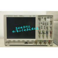 收/售二手Tektronix泰克DPO7354C示波器