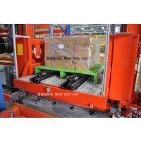 高速堆垛机,立体仓库货架,电控,系统集成厂家- 上海诺宏自动化