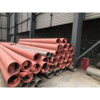 山东不锈钢,山东不锈钢管,-淄博伟业-焊管标准-高压合金标准-302材质Ф20*1-5
