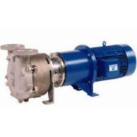 西赫(SIHI )真空泵LEMC325维修包 返厂维修 原装配件